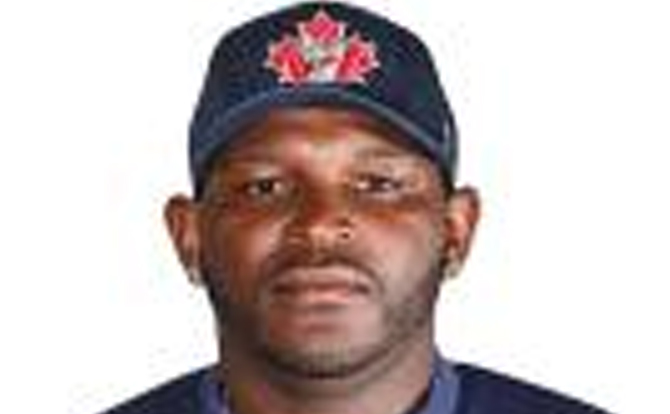 Goldeyes Improve To 7 0 With Victory Over Saltdogs