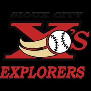 Explorers M