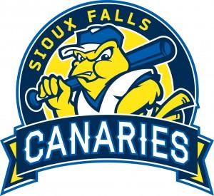Sioux Falls 2 300x275