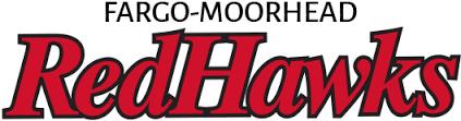Fargo Moorhead Redhawks
