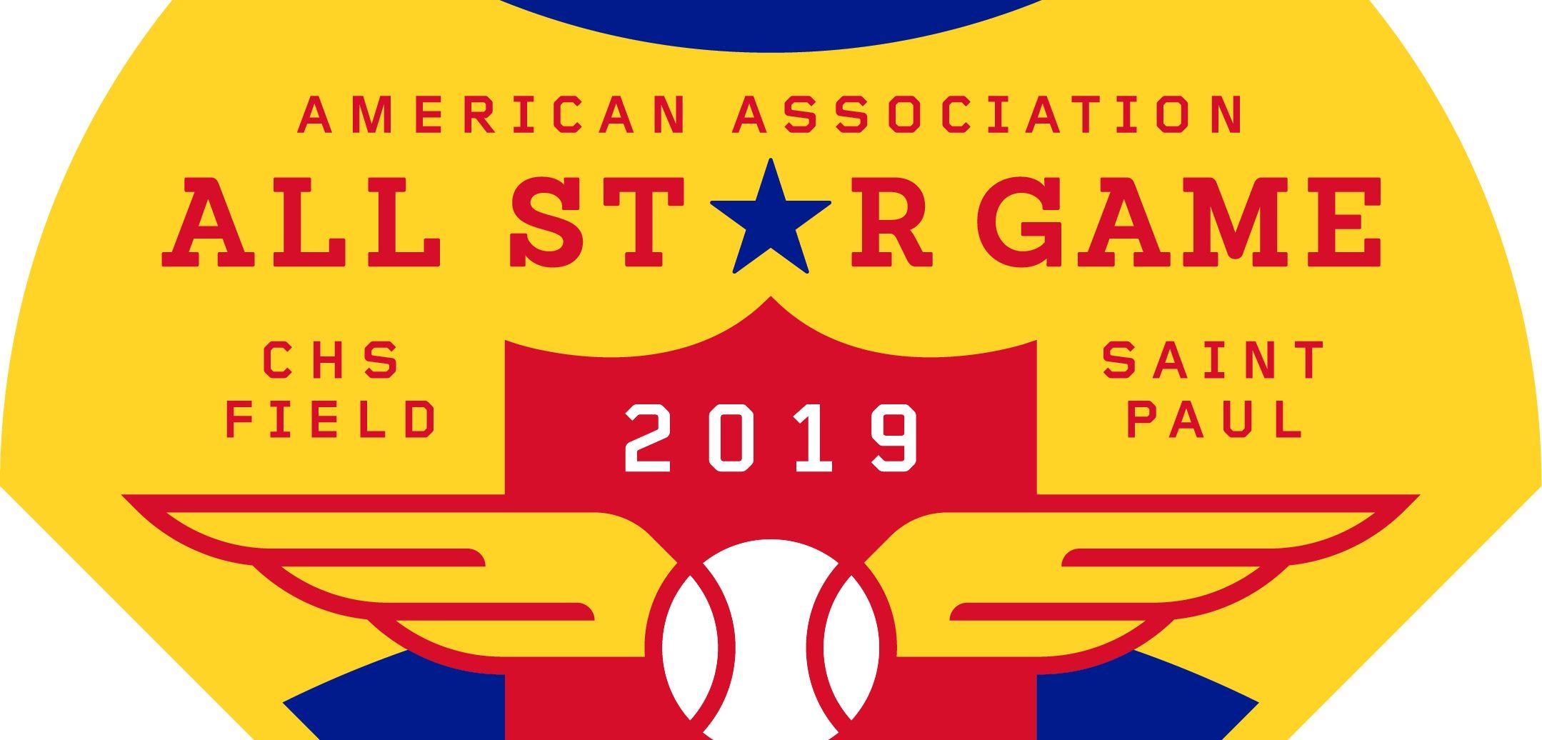 Sps 2019 All Star Game Full Color Cmyk