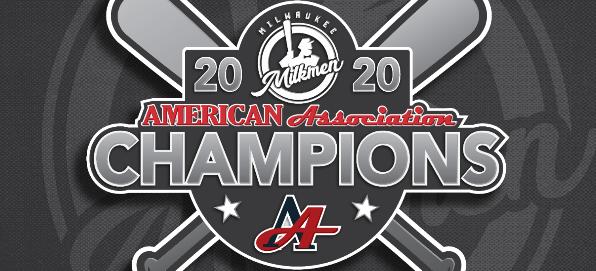 2020 Aa Champions Web