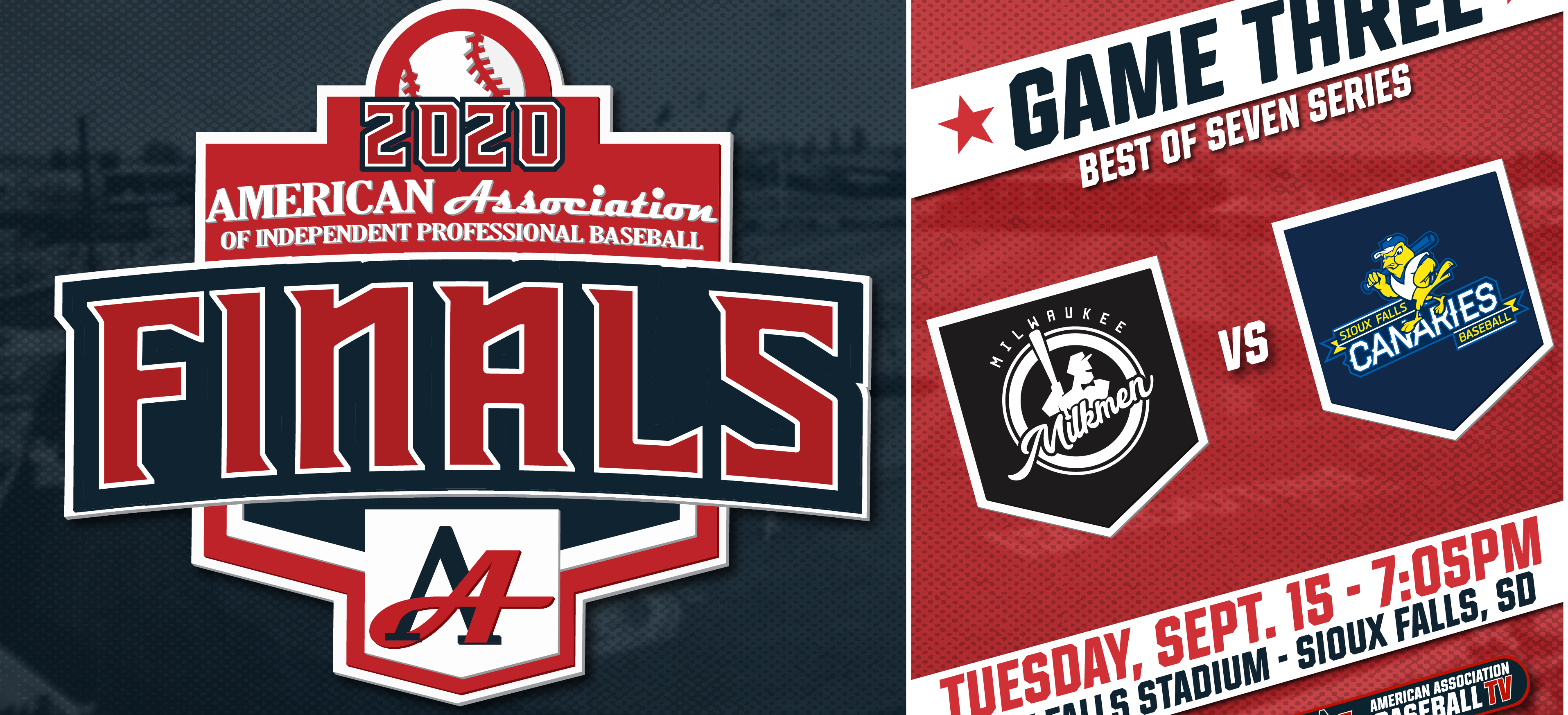 2020 Aa Finals Vimeo Live Game 3