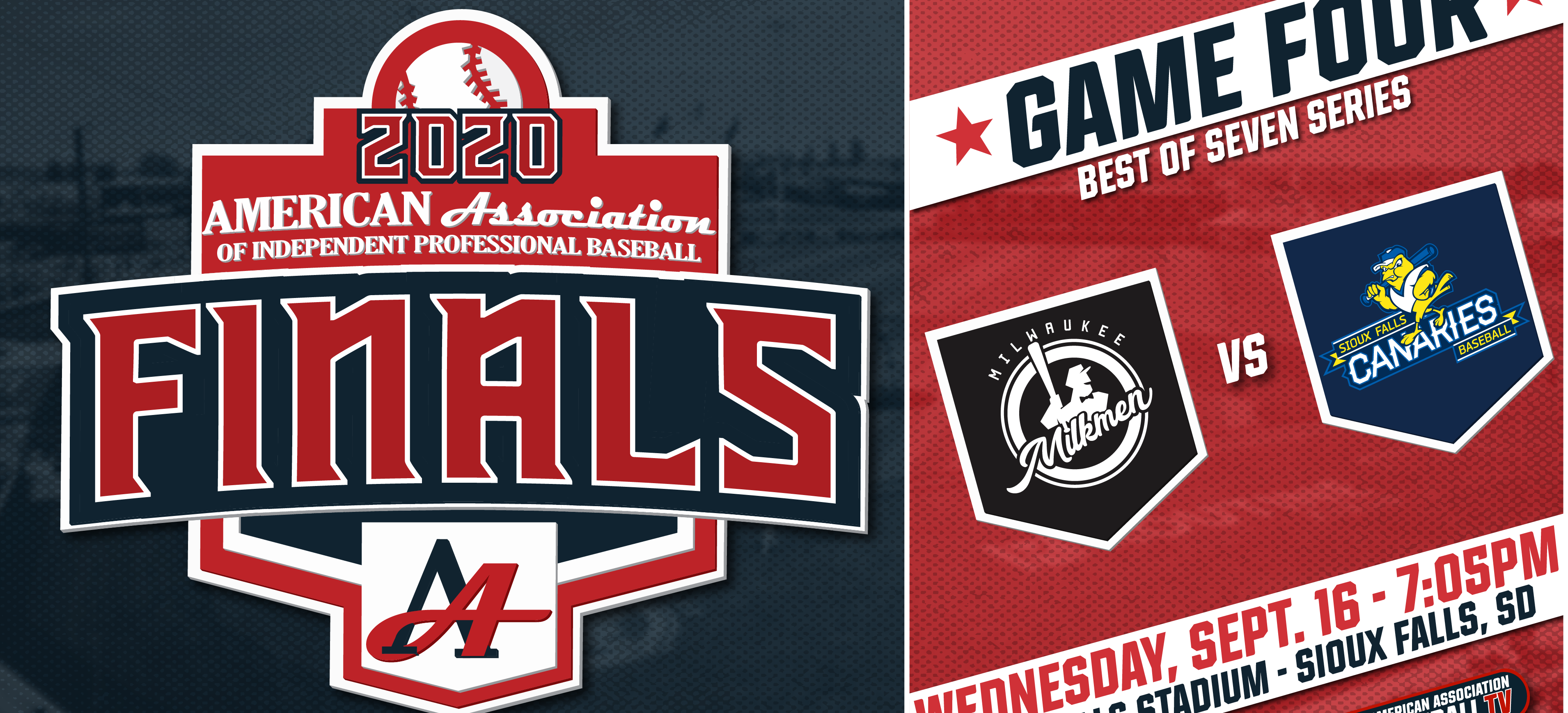 2020 Aa Finals Vimeo Live Game 4