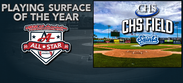 2020 Aa Surface Oty Web