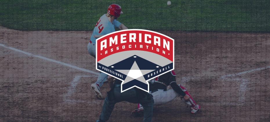 Aa Logo Announcement Banner