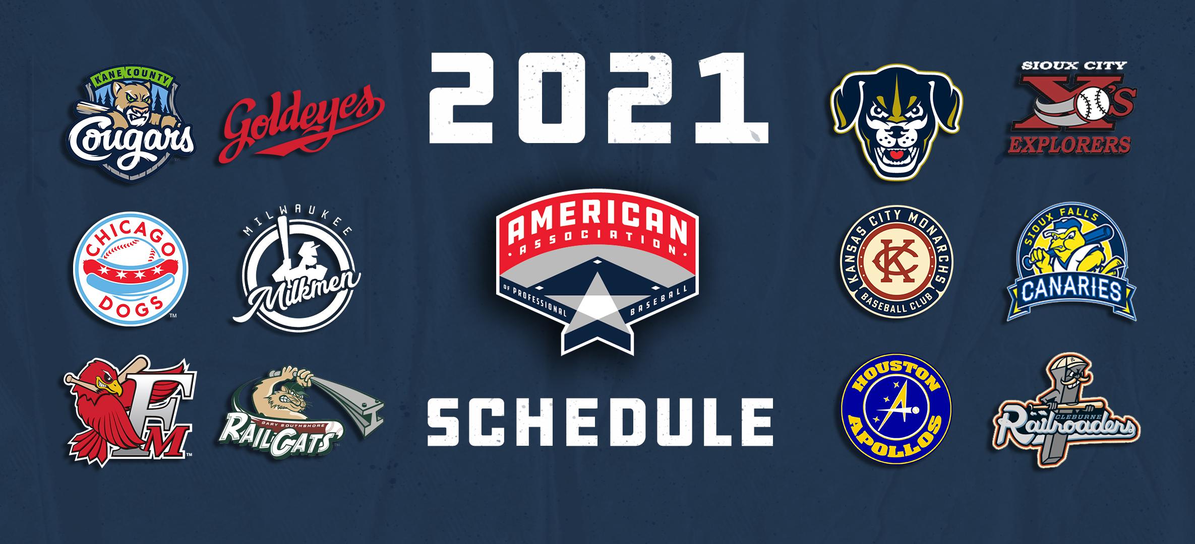 2021 Schedule Pr