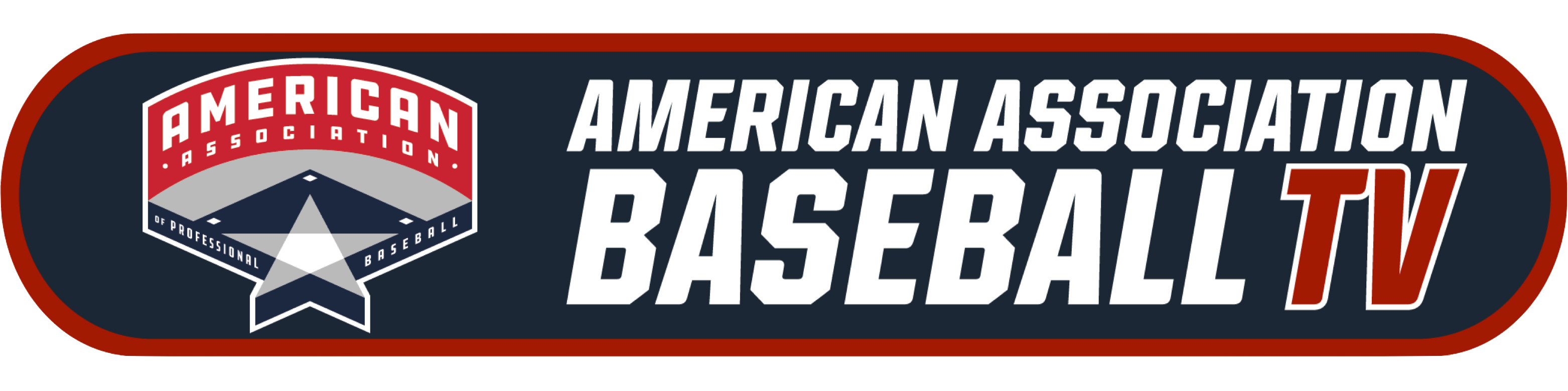AABaseball.tv