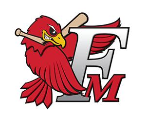 Fm Redhawks Logo