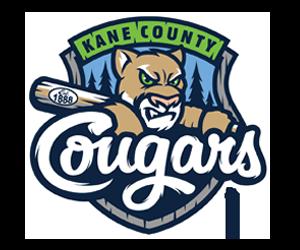 Kane Co Cougars