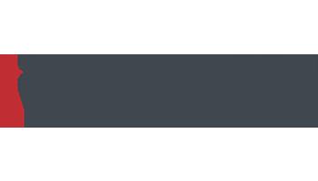 Rapsodo Logo