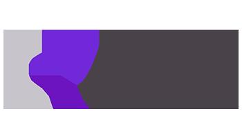 Rebus Logo