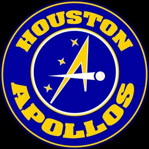 Apollos Circle