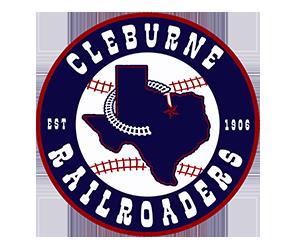 Clebourne Railroaders