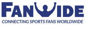 Fan Wide Logo
