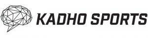 Kadho Sports Logo