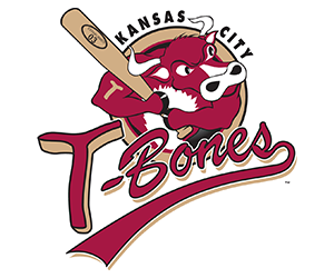 Kansas City T Bones