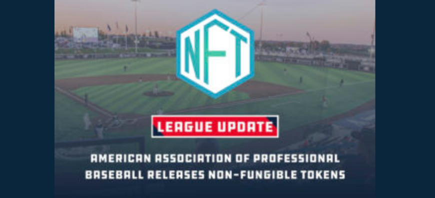 League Update
