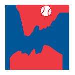 Losangeles Dodgers