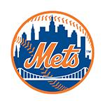 Newyork Mets