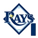 Tampabay Rays