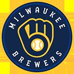 Milwaukee Brewers